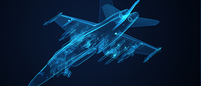 Does Your Aerospace Business Qualify for R&D Tax Credits?