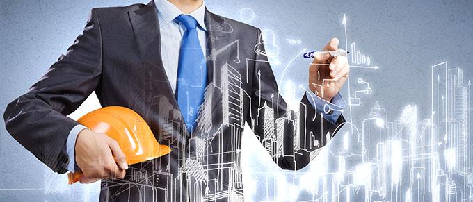 R&D Tax Credits for Contractors: How to Maximize Value