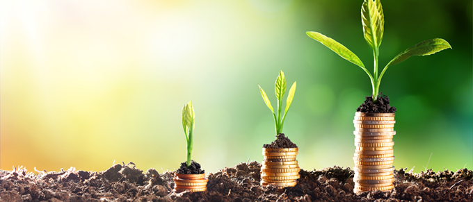 Growing Your CPA Practice Through R&D Tax Credits