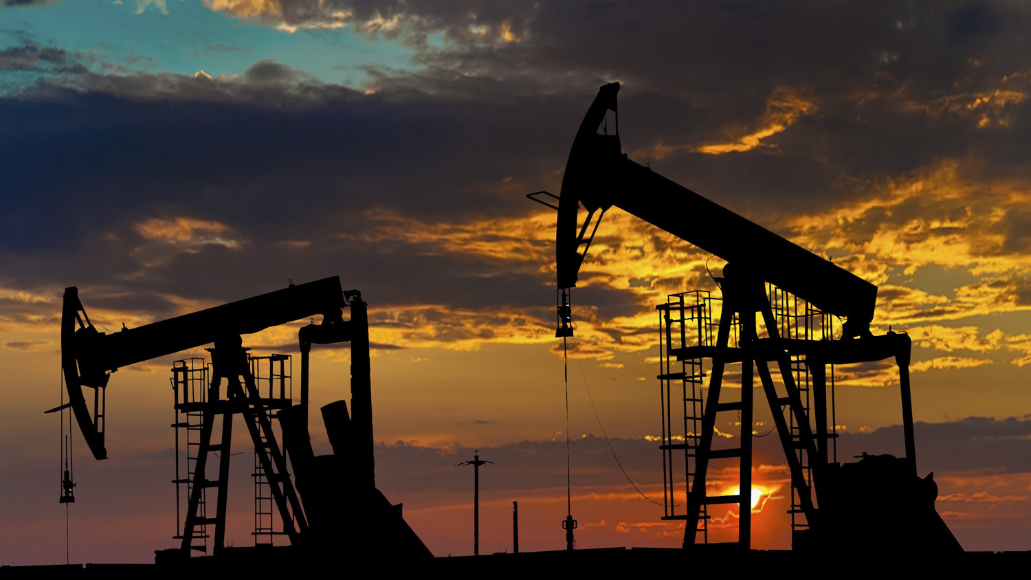 Oil and Gas Equipment Fabrication Qualifies for Valuable Tax Credits