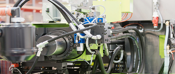 R&D Tax Credit Opportunities for the Plastic Injection Molding Industry