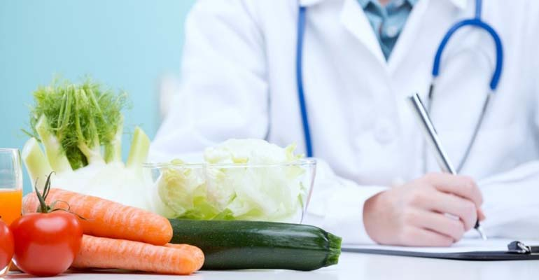 Nutritional Science Innovations are Eligible for R&D Tax Incentives