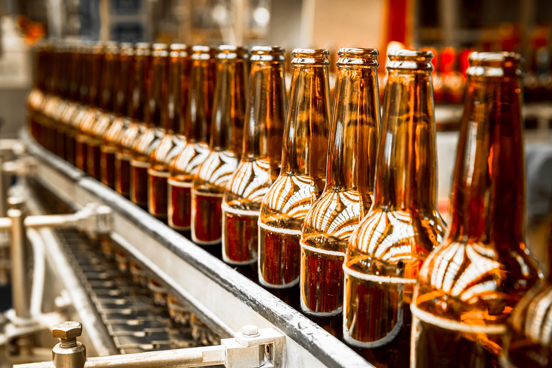 Tasty R&D Tax Credits for the Brewing Industry