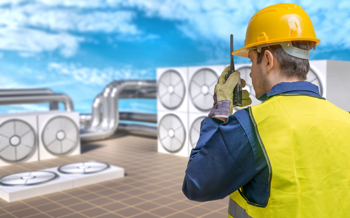 R&D Tax Credits - Heating Up Innovation Throughout the HVAC Industry