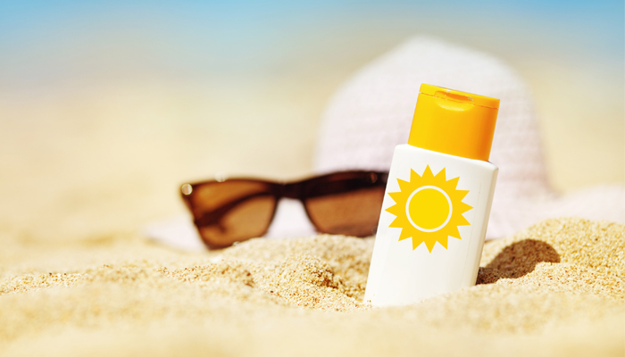 Updated Sunscreen Rules by the FDA Could Bring Great R&D Opportunities for the Industry