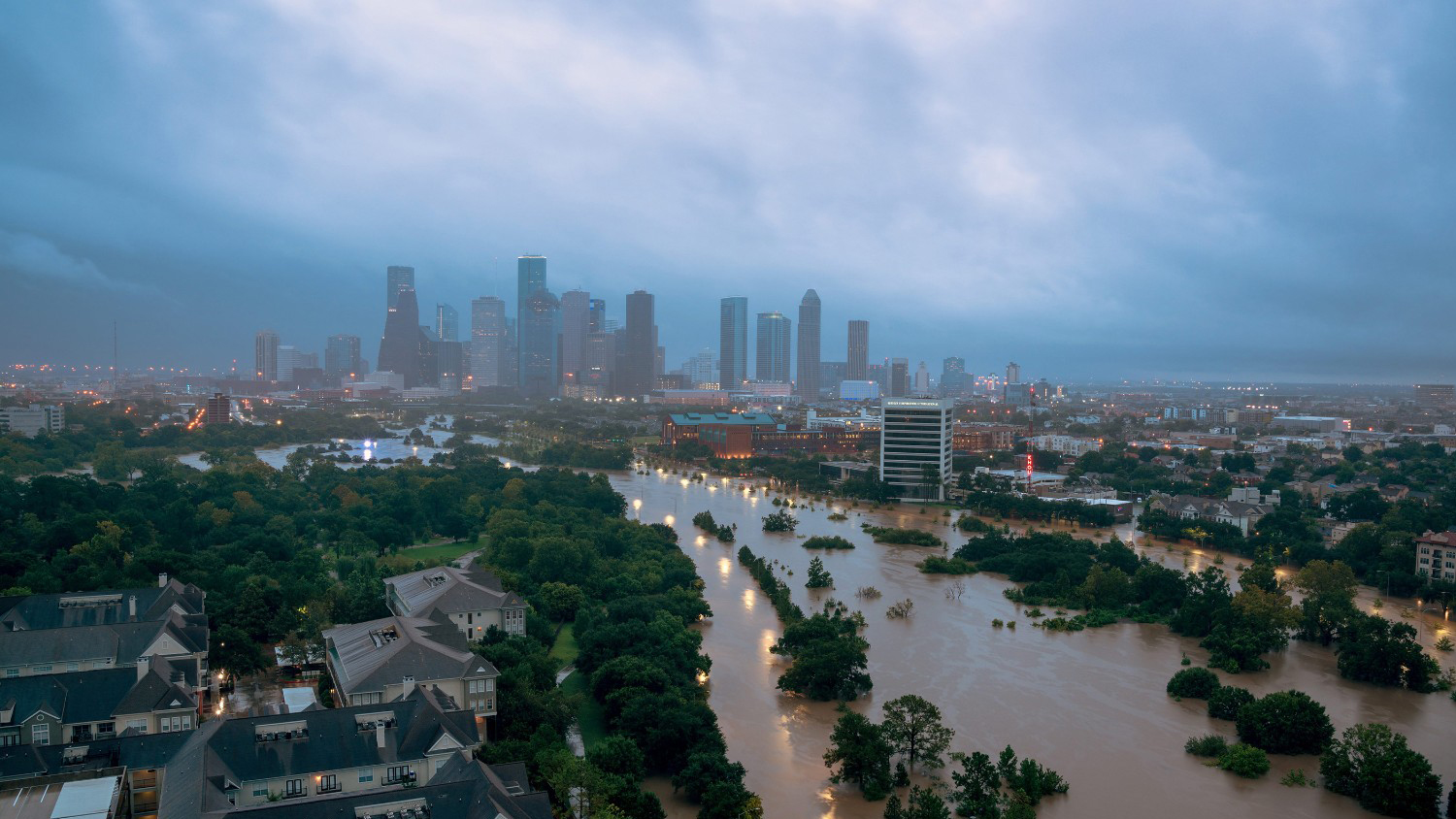 The Employee Retention Credit Can Benefit Employers in the Hurricane Disaster Zones