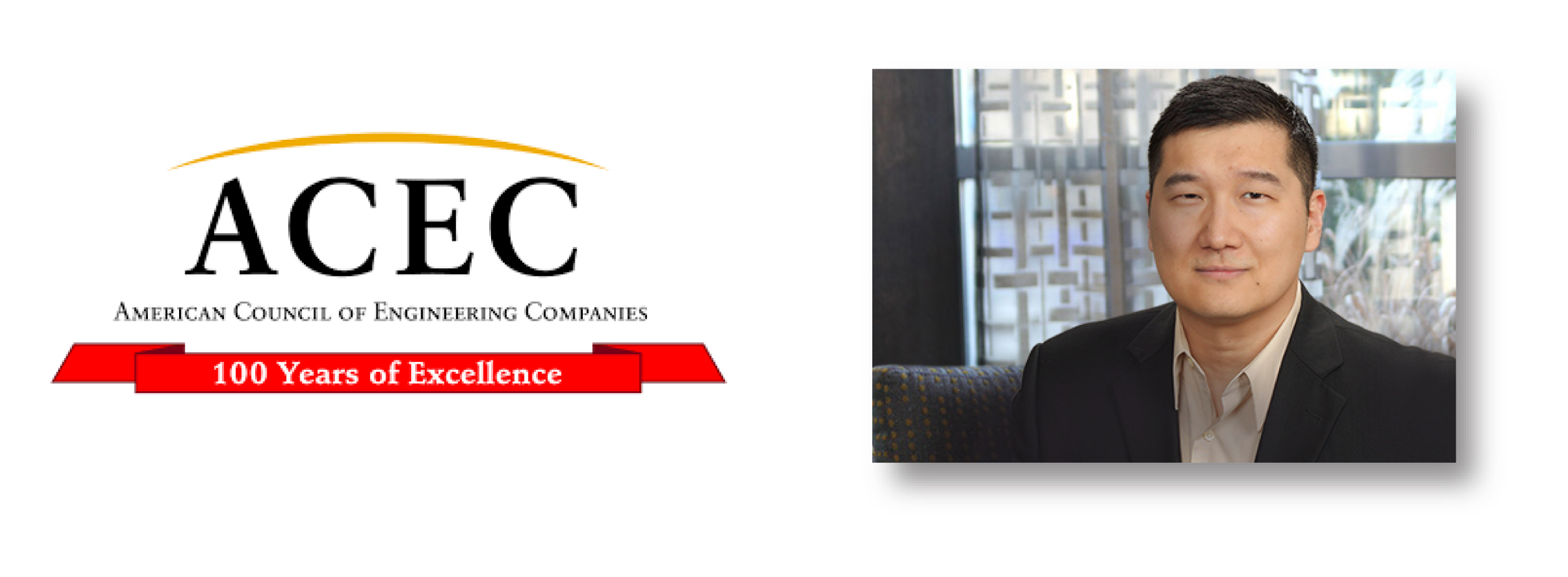 Tax Point Advisors to be Featured Program Speaker for the ACEC Midwest States Conference