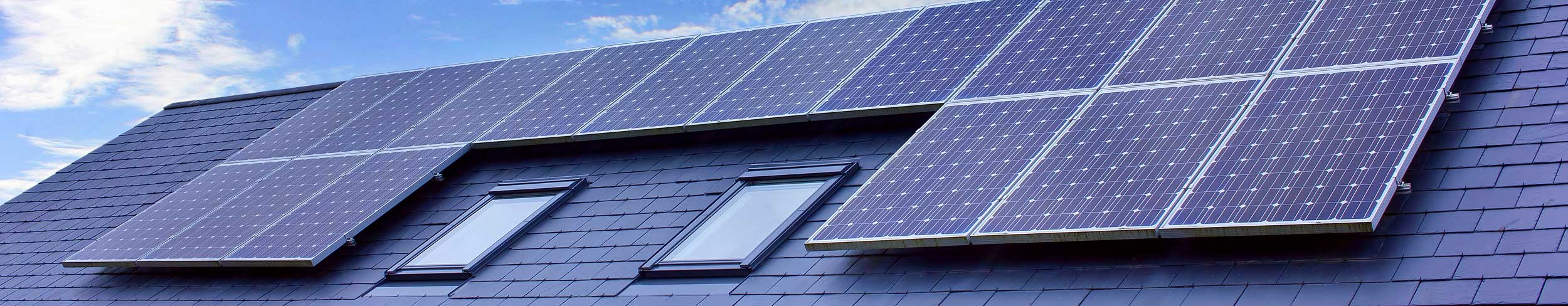 Section 45L Tax Credit: Energy Efficient Home Tax Credit